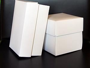 Упаковочные коробки | Ярмарка Мастеров - ручная работа, handmade