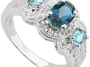 Аукцион!Серебряные кольца с 0 руб!!3 лота!+лотерея | Ярмарка Мастеров - ручная работа, handmade