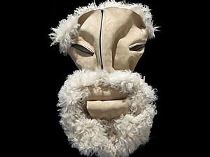 Необычные работы австрийского фото-художника Белы Борсоди. Ярмарка Мастеров - ручная работа, handmade.