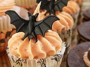 А Вы будете праздновать Хэллоуин? | Ярмарка Мастеров - ручная работа, handmade