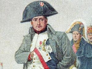 Наполеон не носил треуголку!?. Ярмарка Мастеров - ручная работа, handmade.