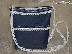Акция - стоимость сумок ниже на 10% до конца ноября 2013г. | Ярмарка Мастеров - ручная работа, handmade