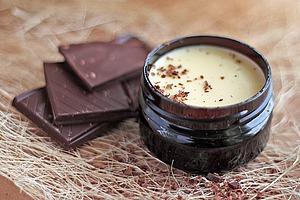 Масло какао: применение и польза | Ярмарка Мастеров - ручная работа, handmade