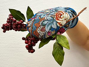���� ��������� � ������� ����� | ������� �������� - ������ ������, handmade