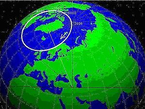 Мое открытие Арктики | Ярмарка Мастеров - ручная работа, handmade