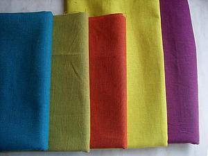 Каталог подкладочных тканей | Ярмарка Мастеров - ручная работа, handmade