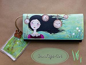 Аукцион на Новинки магазина!!! | Ярмарка Мастеров - ручная работа, handmade