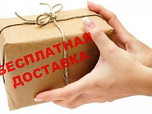Черная Пятница и Киберпонедельник 2013   Ярмарка Мастеров - ручная работа, handmade