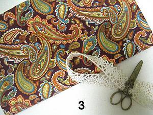 Ткань | Ярмарка Мастеров - ручная работа, handmade