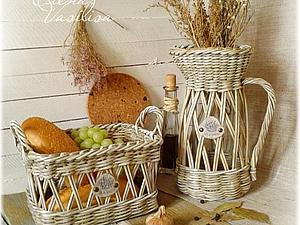 Весенний розыгрыш от Елены. | Ярмарка Мастеров - ручная работа, handmade