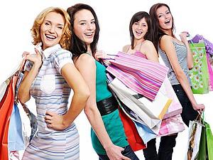 Супер-предложение выходных - Макси-платье за 4000р! | Ярмарка Мастеров - ручная работа, handmade