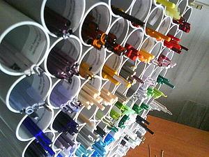 Лэмпворк: идеи и хитрости для мастерской.. Ярмарка Мастеров - ручная работа, handmade.