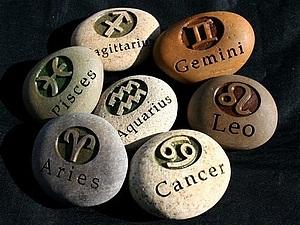 Выбираем камень по гороскопу | Ярмарка Мастеров - ручная работа, handmade