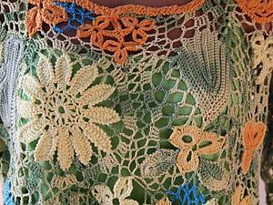весенне-летняя коллекция   Ярмарка Мастеров - ручная работа, handmade