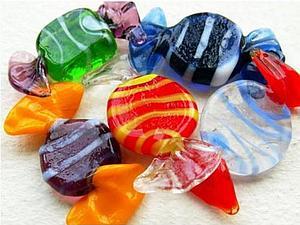 Внимание!!! Объявляется!!!!!конфетка! | Ярмарка Мастеров - ручная работа, handmade