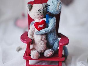 Влюбенные скидки до 40%! | Ярмарка Мастеров - ручная работа, handmade