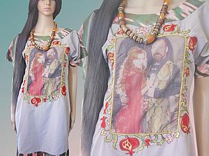 Конкурc к женскому дню! Платье в подарок!!! | Ярмарка Мастеров - ручная работа, handmade
