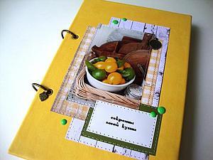 Лимоны.... | Ярмарка Мастеров - ручная работа, handmade
