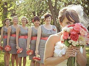 Обязательно ли бросать букет невесты?   Ярмарка Мастеров - ручная работа, handmade
