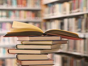 Элементы декора из старых книг и журналов: 14 необычных идей. Ярмарка Мастеров - ручная работа, handmade.