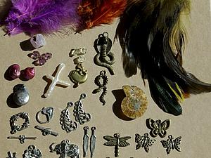 Стартует розыгрыш новой конфетки!! С 01 по 15 октября! | Ярмарка Мастеров - ручная работа, handmade
