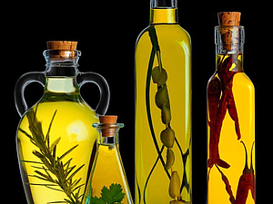 Натуральные масла | Ярмарка Мастеров - ручная работа, handmade