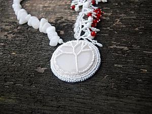 Анонс | Ярмарка Мастеров - ручная работа, handmade