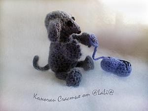 О светлой грусти ... И много фото! ))   Ярмарка Мастеров - ручная работа, handmade