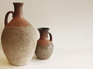 Керамический тезаурус | Ярмарка Мастеров - ручная работа, handmade