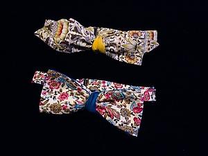 Конфетка! Последняя возможность поймать бабочку! | Ярмарка Мастеров - ручная работа, handmade