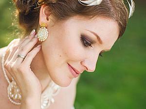 Невесты: Софья Нестерова   Ярмарка Мастеров - ручная работа, handmade
