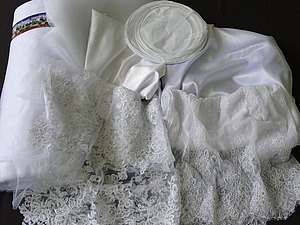 Скоро новое платье! | Ярмарка Мастеров - ручная работа, handmade