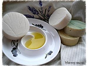 Как выбрать оливковое мыло или РЭП Кастилья! | Ярмарка Мастеров - ручная работа, handmade