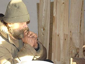 Печник о своем .... | Ярмарка Мастеров - ручная работа, handmade