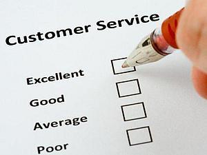 Высококлассный сервис, или Каким я вижу общение продавца и покупателя. Ярмарка Мастеров - ручная работа, handmade.