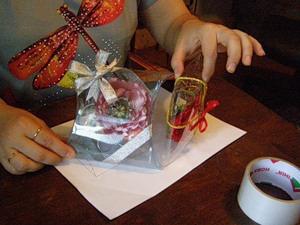 Мастерим почтовый конвертик из пластиковой бутылки. Ярмарка Мастеров - ручная работа, handmade.