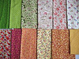 Как определить состав ткани и пряжи | Ярмарка Мастеров - ручная работа, handmade