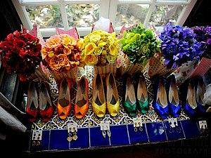 10 главных цветов свадебного сезона 2014 | Ярмарка Мастеров - ручная работа, handmade