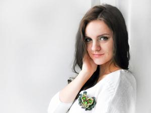 «Пушистое пёрышко», интервью с Анной Игошиной (Fuzzy-Shop accessories). Ярмарка Мастеров - ручная работа, handmade.