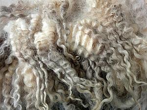 Как помыть шерстяные кудри. Ярмарка Мастеров - ручная работа, handmade.