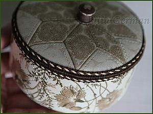 ������-�����: �������� ��������� �������� � ������ ����� | ������� �������� - ������ ������, handmade