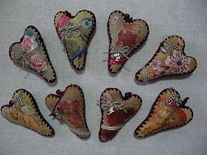 МК, по моим сувенирам... из кожи. Ярмарка Мастеров - ручная работа, handmade.