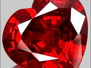 Как определить качество рубина?. Ярмарка Мастеров - ручная работа, handmade.