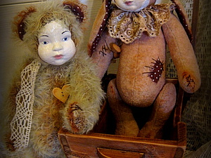 Русь мастеровая 2014   Ярмарка Мастеров - ручная работа, handmade