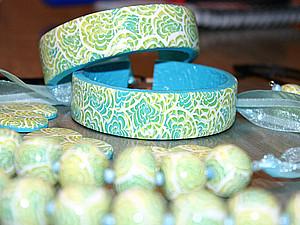 Запись на дневное занятие Fimo. Техника Хризантемы | Ярмарка Мастеров - ручная работа, handmade