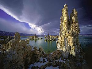 Удивительные творения природы. Морские скалы. | Ярмарка Мастеров - ручная работа, handmade