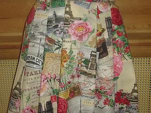 Ткани на юбки   Ярмарка Мастеров - ручная работа, handmade