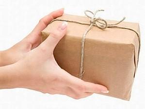 Сроки выполнения заказов и доставка   Ярмарка Мастеров - ручная работа, handmade