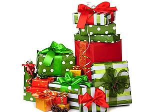 Подарок при любой покупке!!! | Ярмарка Мастеров - ручная работа, handmade