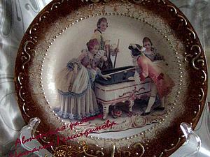 Сувениры ручной работы | Ярмарка Мастеров - ручная работа, handmade